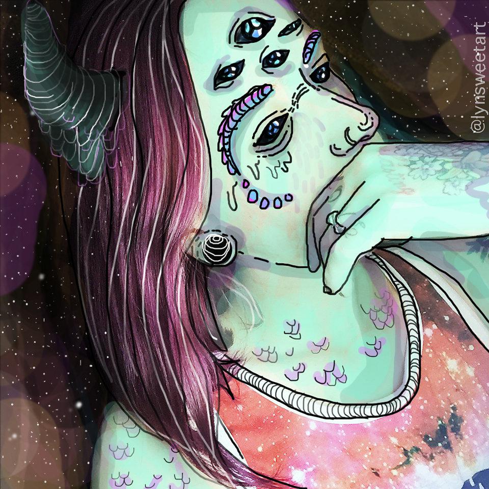 stoned-alien-SweetEdit.jpg