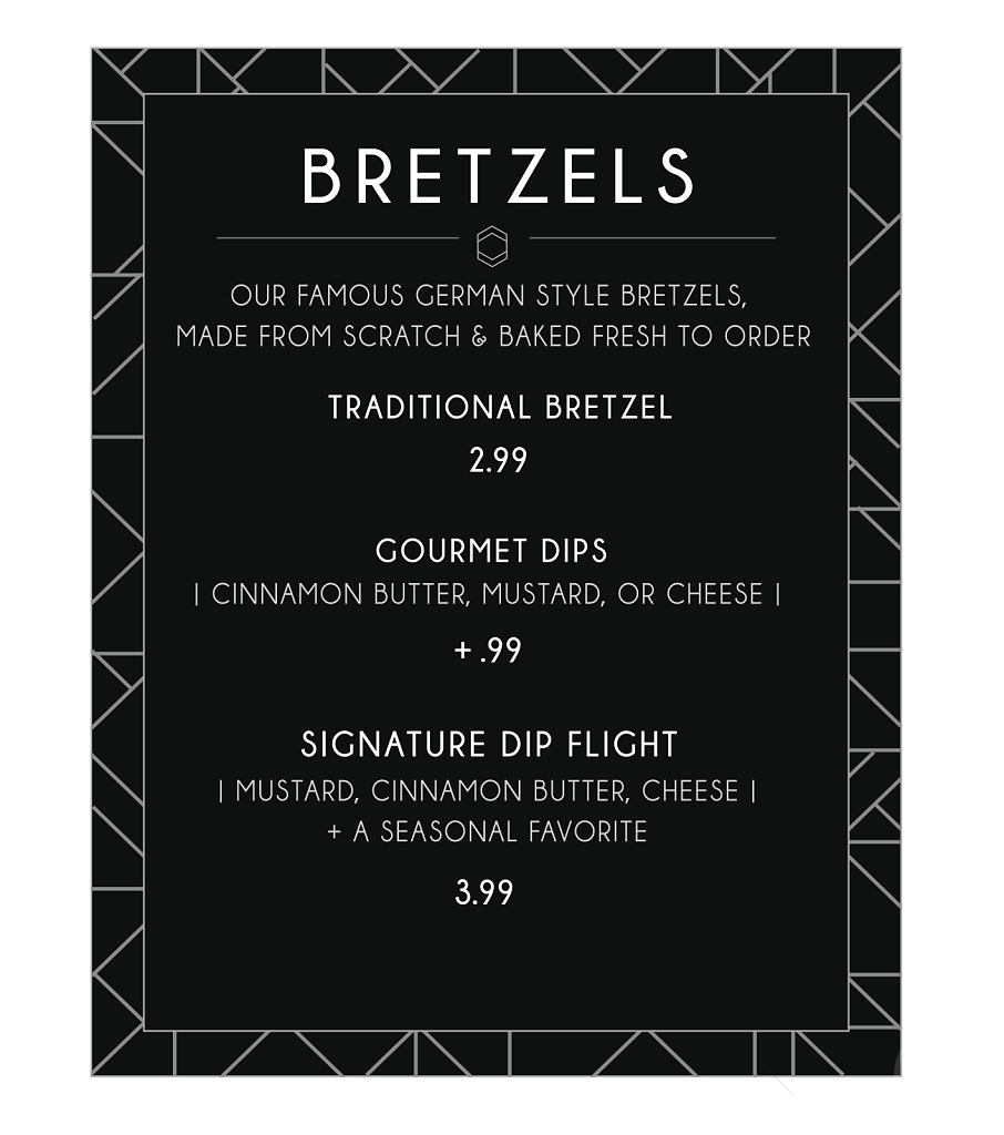 Bretzel-menu.png